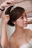 樹崑舒帆結婚記錄隨選(總張數1482張):Nikon_0141.jpg