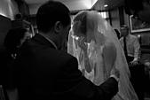 樹崑舒帆結婚記錄隨選(總張數1482張):Nikon_0367.jpg
