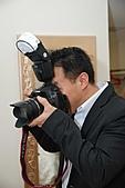 樹崑舒帆結婚記錄隨選(總張數1482張):Nikon_1033.jpg