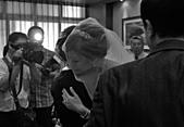 樹崑舒帆結婚記錄隨選(總張數1482張):Nikon_0371.jpg