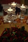 樹崑舒帆結婚記錄隨選(總張數1482張):Nikon_1094.jpg