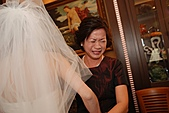 樹崑舒帆結婚記錄隨選(總張數1482張):Nikon_0374.jpg