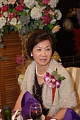 樹崑舒帆結婚記錄隨選(總張數1482張):Nikon_1133.jpg