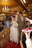 樹崑舒帆結婚記錄隨選(總張數1482張):Nikon_1162.jpg