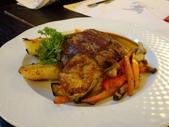kiskakukk餐廳:4菜3鵝肝牛排 (複製).JPG