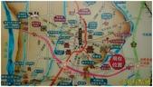 萬丹采風紅豆餅:萬丹老街地圖 (复制).JPG