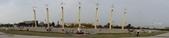 風車公園:1.3 (複製).JPG