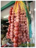 taboan魚乾市場:10菲式香腸 (複製).JPG