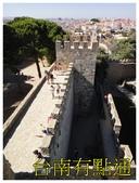 聖若熟城堡:4城堡地勢 (複製).JPG
