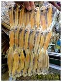 taboan魚乾市場:11一條條魚乾 (複製).JPG