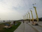 風車公園:2.2 (複製).JPG