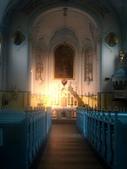 藍色教堂:1.5 (複製).JPG