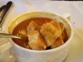 kiskakukk餐廳:5菜2紅椒魚湯 (複製).JPG