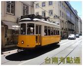 聖若熟城堡:3.28電車 (複製).JPG