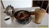 鑫華茶餐廳:2.4 (复制).JPG
