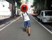 鬼太郎妖怪村加浮水印:tn_7.眼球和遊戲.JPG