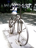 獨輪車之興大國美館:1014887737.jpg