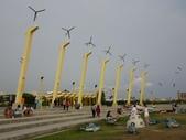 風車公園:2.1 (複製).JPG