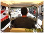 聖若熟城堡:2嘟嘟車的司機10歐 (複製).JPG