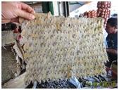 taboan魚乾市場:11數十隻的魚乾連在一起 (複製).JPG