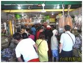 taboan魚乾市場:12慕名而來的遊客 (複製).JPG