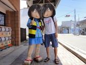 鬼太郎妖怪村加浮水印:tn_4.和鬼太郎合照.JPG