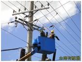 卡邦市場:11維修電路 (複製).JPG