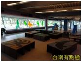 烏石港環境教育中心:3.1 (复制).JPG