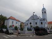 藍色教堂:1.3 (複製).JPG