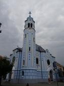 藍色教堂:1.4 (複製).JPG