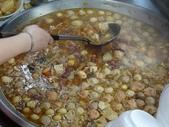 嘉義大鍋湯:1.6 (複製).JPG