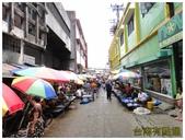 卡邦市場:2魚街 (複製).JPG