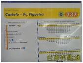 聖若熟城堡:5.737路線 (複製).JPG