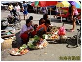 卡邦市場:5蔬菜 (複製).JPG