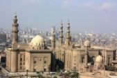 埃及:1981592093.jpg