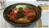 鑫華茶餐廳:2.5 (复制).JPG