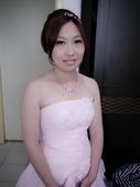 olga新娘Tina you:P1170612_副本.jpg