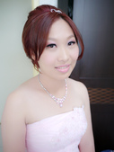 olga新娘Tina you:P1170620_副本.jpg