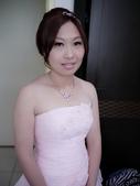 olga新娘Tina you:P1170615_副本.jpg