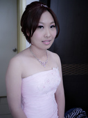 olga新娘Tina you:P1170616_副本.jpg