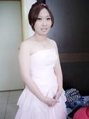 olga新娘Tina you:P1170625_副本.jpg