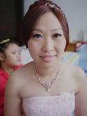 olga新娘Tina you:P1170649_副本.jpg