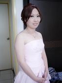 olga新娘Tina you:P1170627_副本.jpg