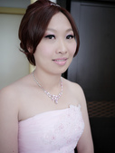 olga新娘Tina you:P1170599_副本.jpg