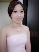 olga新娘Tina you:P1170598_副本.jpg