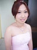 olga新娘Tina you:P1170622_副本.jpg