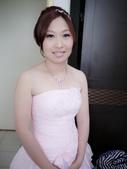 olga新娘Tina you:P1170608_副本.jpg