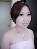 olga新娘Tina you:P1170605_副本.jpg
