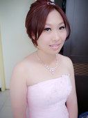 olga新娘Tina you:P1170621_副本.jpg