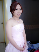 olga新娘Tina you:P1170626_副本.jpg